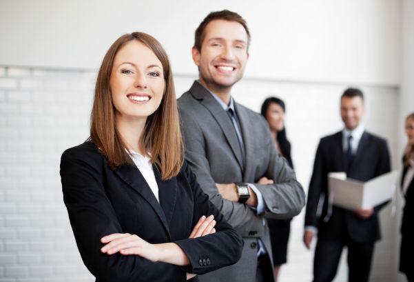 educação corporativa eadbox