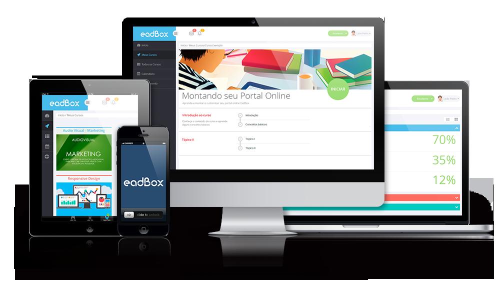 dispositivos-plataforma-eadbox