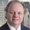 Célio Antunes, CEO, Impacta Online