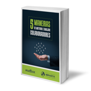 ebook-template-colaborador
