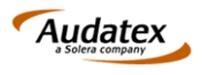 Logo Solera