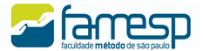 Logo Famesp