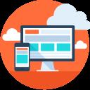 ¿Qué es el Mobile Learning?