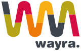 Wayra Argentina