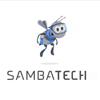 icon-sambatech