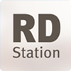 icon-rdstation