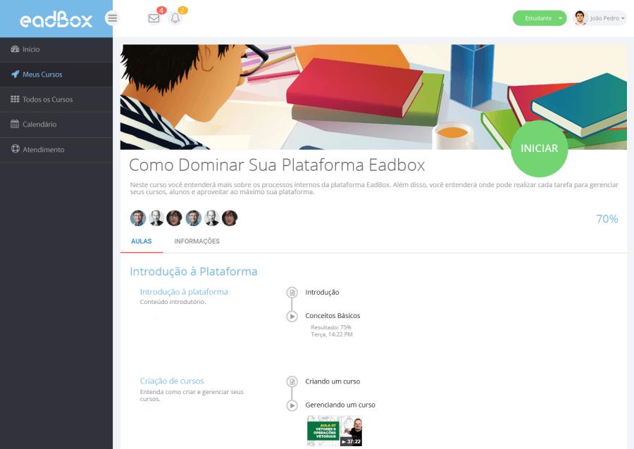 Otimize-seu-tempo-de-customização-plataforma-eadbox