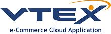 Logo vtex