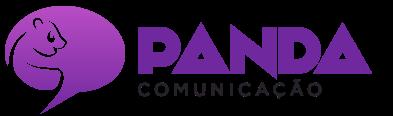 Panda comunicação