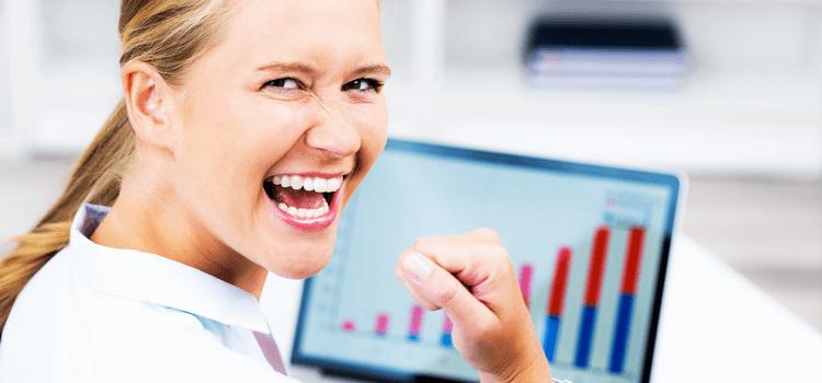 EAD  Consejos para alcanzar mejores resultados - EADBOX 54a085349ed