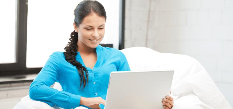 Cómo ganar dinero con blogs