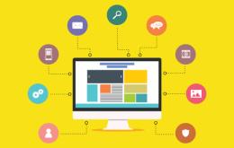 plataforma para cursos online
