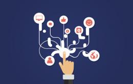 Importancia de la comunicación empresarial