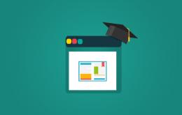 plataforma educativa online