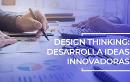 herramientas de design thinking