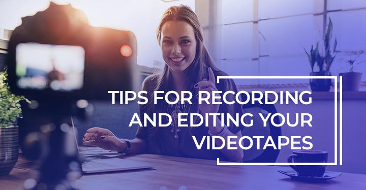 01_tips_recording_editing_720x374