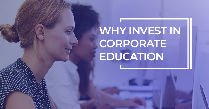 01_Corporate_Education_720x374