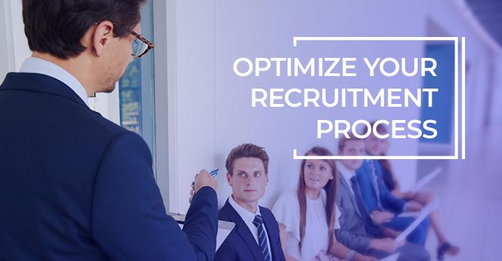 14_optimize_recruitment_720x374