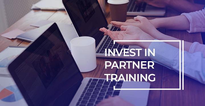 15_partner_training_720x374