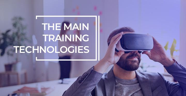 16_training_technologies_720x374