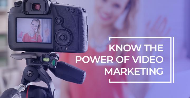 01_power_video_marketing_720x374