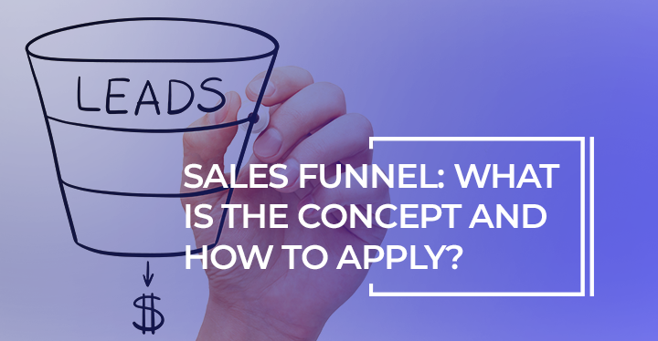 01_sales_funnel_720x374
