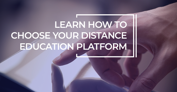 01_distance_learning_plataform_720x374