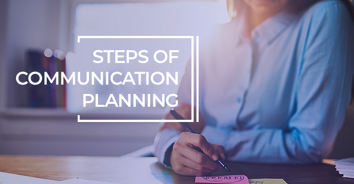 01_communication_planning_720x374