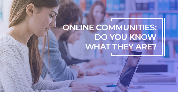 01_online_communities_720x374