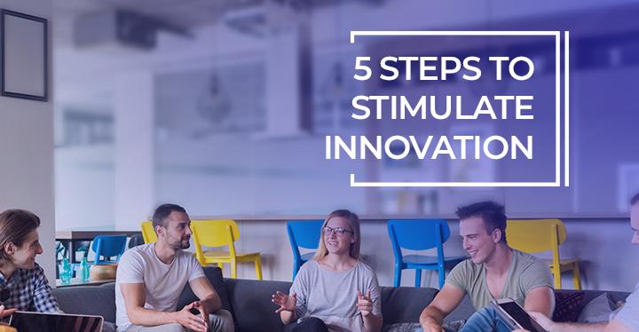 01_stimulate_innovation_720x374