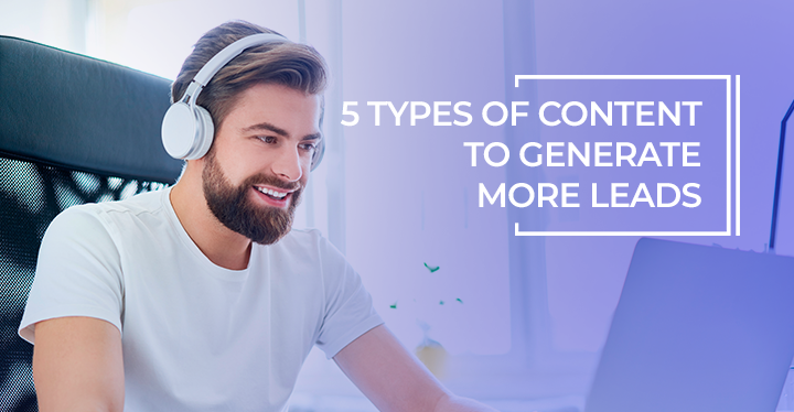 01_contents_generate_leads_720x374