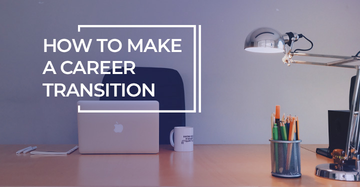 33_career_transition_720x374