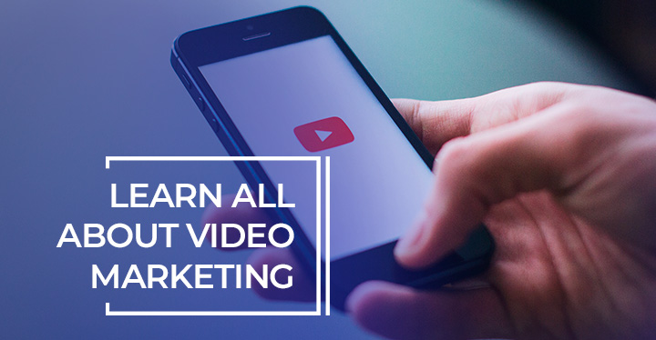 34_video_marketing_720x374