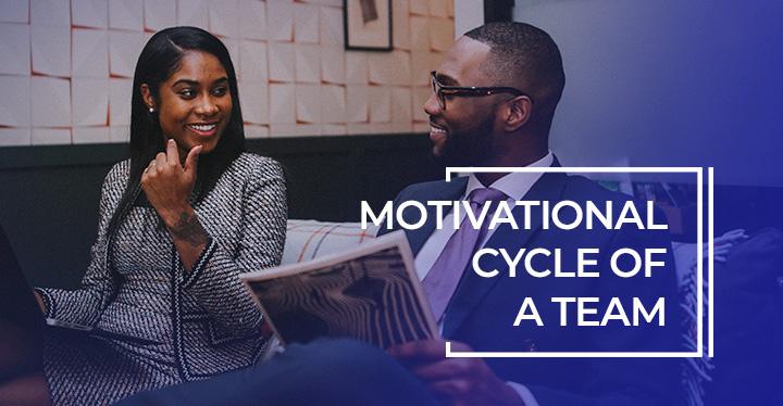 35_motivacional_cycle_720x374