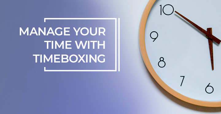 45_timeboxing_720x374