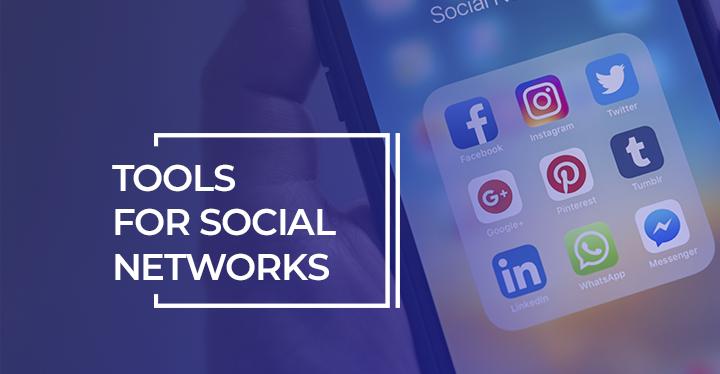 65_SOCIAL_NETWORKS_720x374
