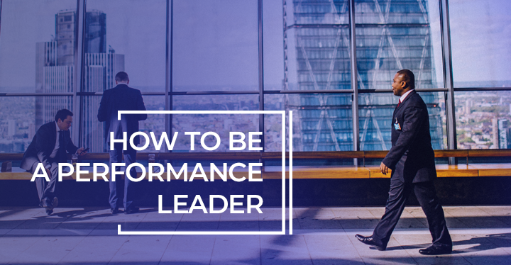 68_Performance_Leader_720x374