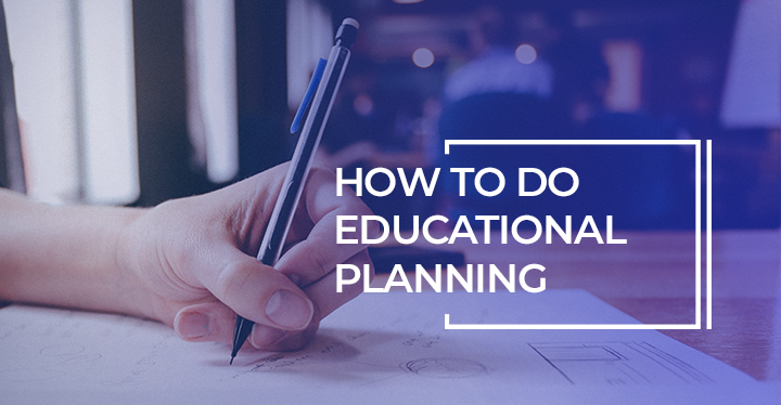 72_Educational_Planning_720x374
