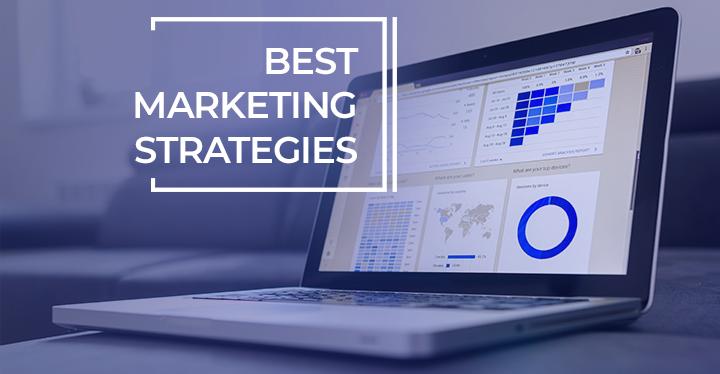 74_Marketing_Strategies_720x374