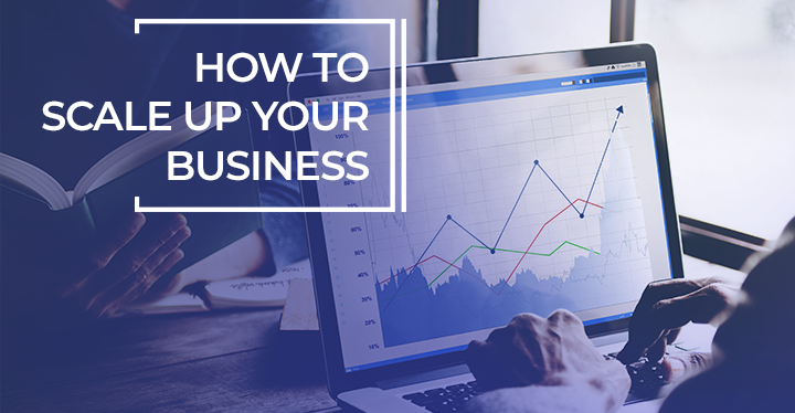 76_Scale_your_business_720x374
