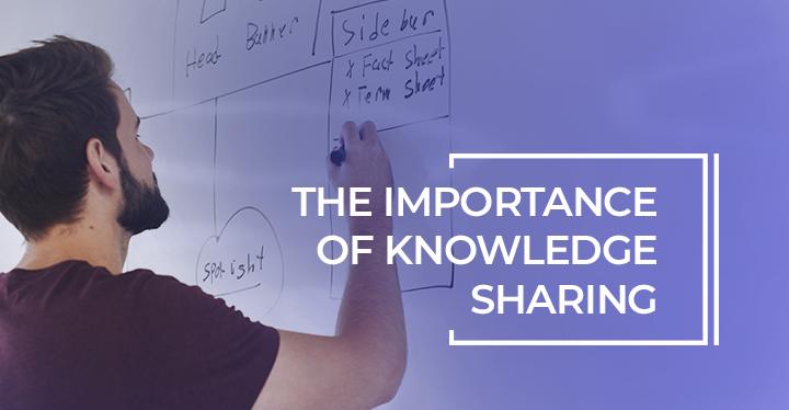 78_knowledge_sharing_720x374