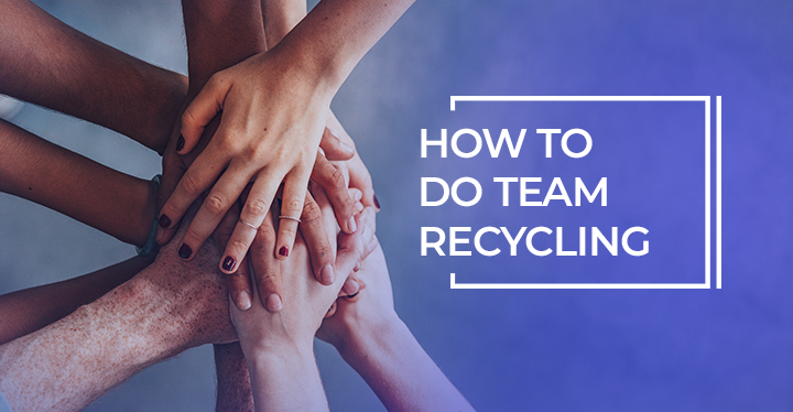 01_team_recycling_720x374