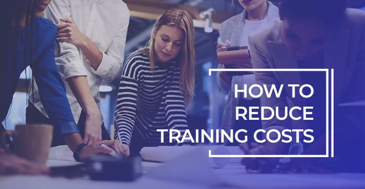 85_Reduce_training_costs_720x374