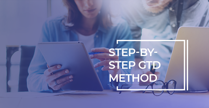 01_GTD_Method_720x374
