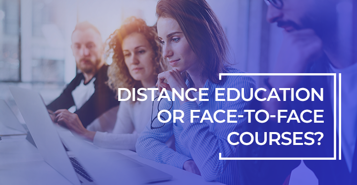 01_Distance_Education_720x374