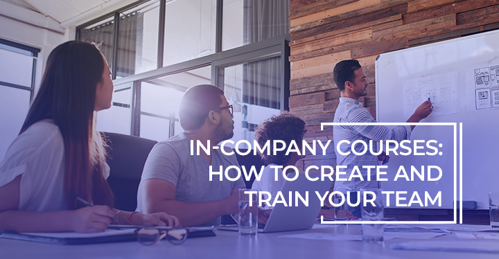 01_In_Company_Courses_720x374