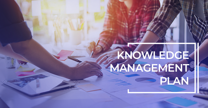 01_Knowledge_Management_Plan_720x374