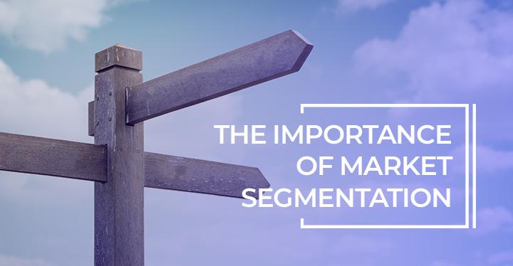 01_market_segmentation_720x374