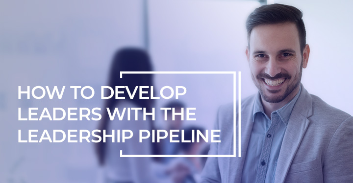 01_leadership_pipeline_720x374