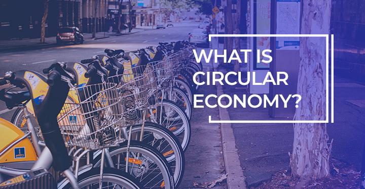 01_Circular_Economy_720x374